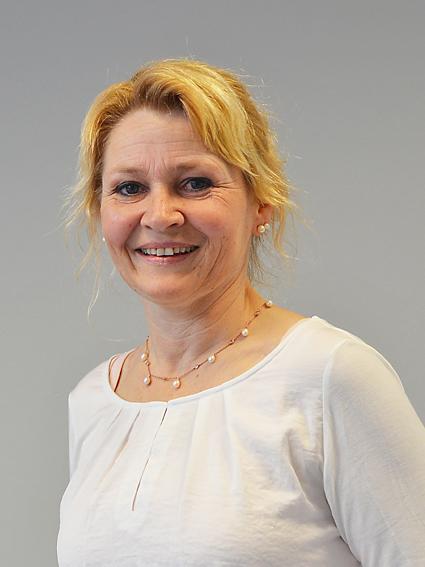 Regina Eisele