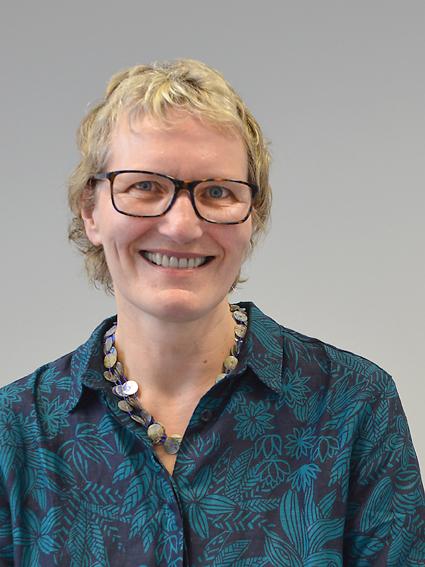 Stefanie Feimer